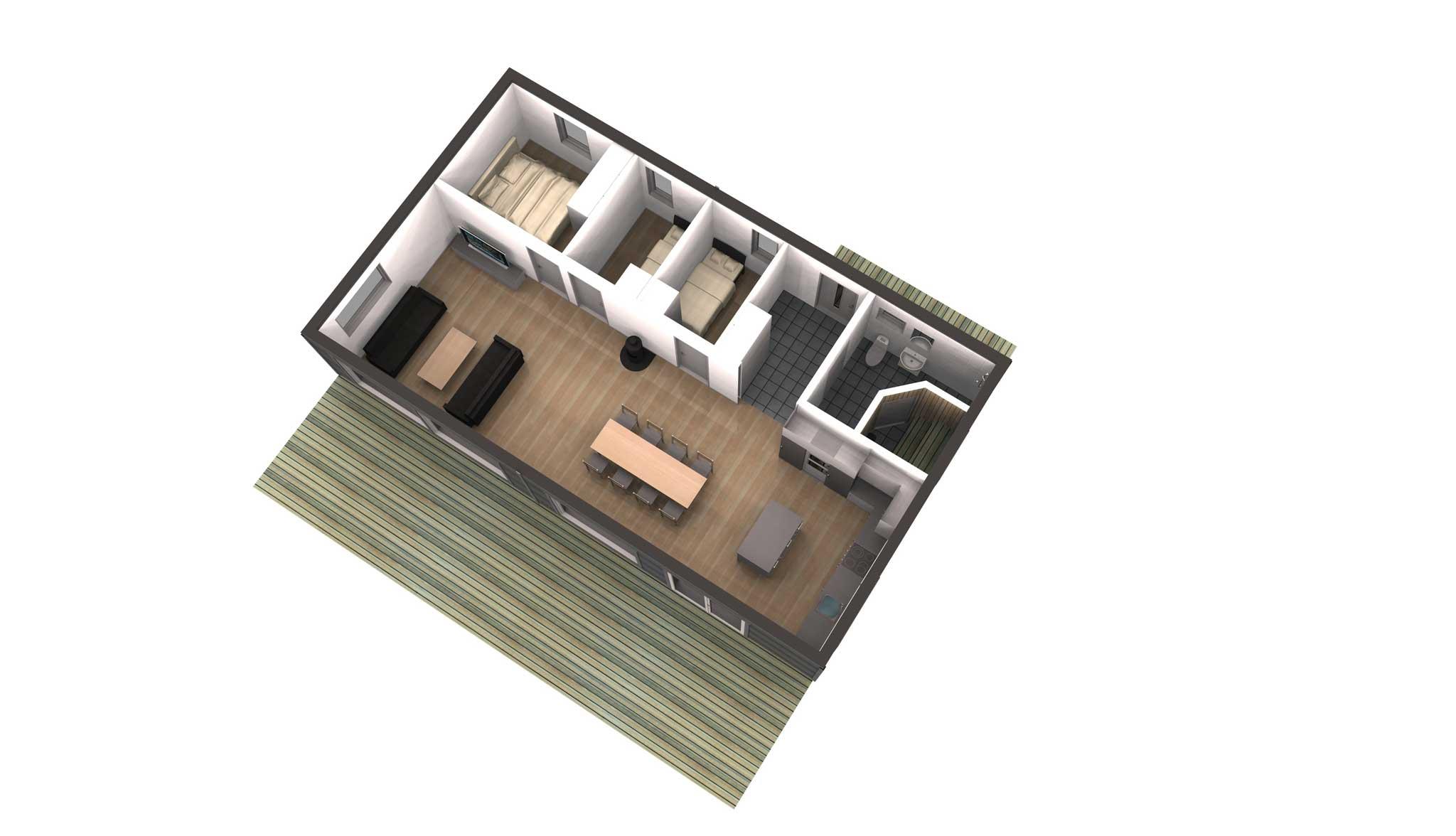 Akkelis-97-3D-ovan